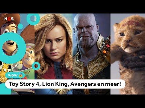 welke-films-worden-populair-in-2019?