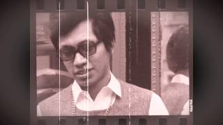 Watch Sixto Rodriguez Ill Slip Away video
