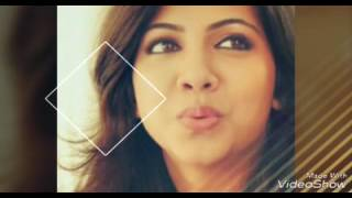 മഡോണ സെബാസ്റ്റിയൻ  malayalam actress... Madonna Sebastion
