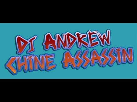 Chine Assassin Sound Wedding House Chutney Mix PT.1 Dj Andrew