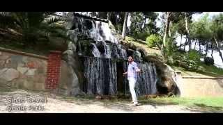 Download Video DEMİRCİ MEHMET EFE (EGE TÜRKÜLERİ-2) MP3 3GP MP4