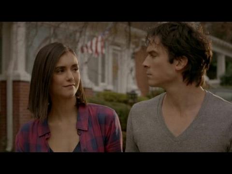 The Vampire Diaries 8x16