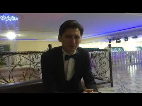 Анекдоты от Зюганова: фольклор в современной политической