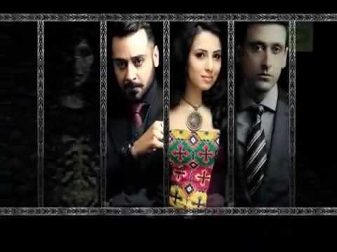 Bashar Momin OST  Mann Moji  Drama on Geo TV