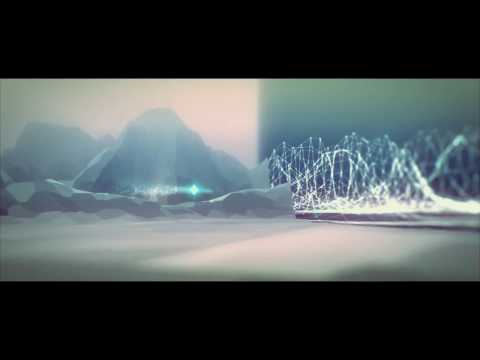 Conspiracy - Vessel | Demoscene