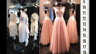 """Ателье """"Novitalamod"""" Киев #1: пошив для кино, свадебное платье, пошив на заказ."""