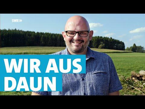 Wie Wir In Daun Leben Als Eifel-Enthusiast, Als Spitzenkoch Und Als Naturerlebnis-Pädagogin.