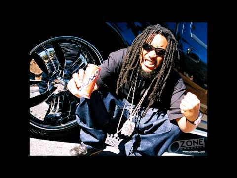 lil jon-let's go bass boosted