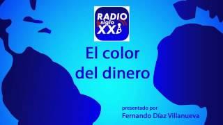 El color del dinero 5 (17/10/2014)