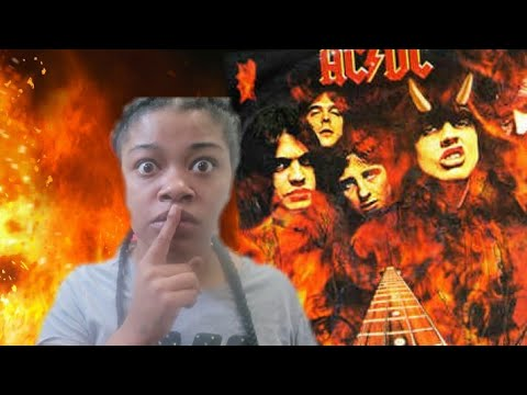 ac dc highway to hell live at river plate reaction youtube. Black Bedroom Furniture Sets. Home Design Ideas