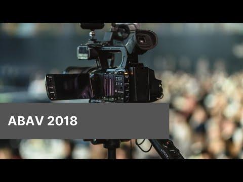 Ministério do Turismo amplia participação na ABAV Expo