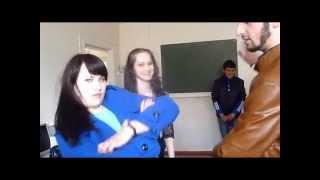 Видео П 41. Выпускное