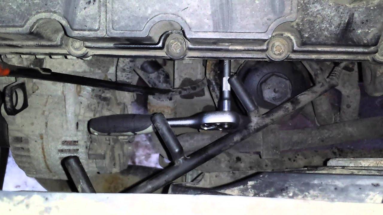 Замена свечей накаливания фольксваген транспортер т5 свап на фольксваген транспортер т4