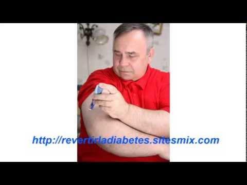 como-minimizar-riesgos-por-diabetes