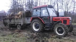 zdjęcia maszyn rolniczych