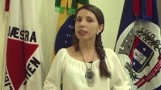Sessão Itinerante - Bairro São Cristóvão 10.08.2017