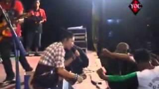 Orang Asing-Ratna Antika-Monata YouTube.flv.mp3