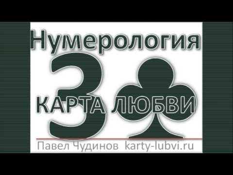 Билеты на концерт Чайф. День рождения Владимира Шахрина