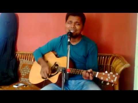dheere-dheere-se-meri-zindagi-mein-aana-guitar-cover-by---vivek-&-nitin-|-aashiqui-1990-|