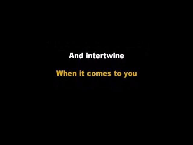 david-guetta-2u-ft-justin-bieber-acoustic-karaoke-backing-track-with-lyrics-on-screen-acousticlub