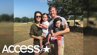 Bristol Palin Confirms Her Divorce From Dakota Meyer | Access