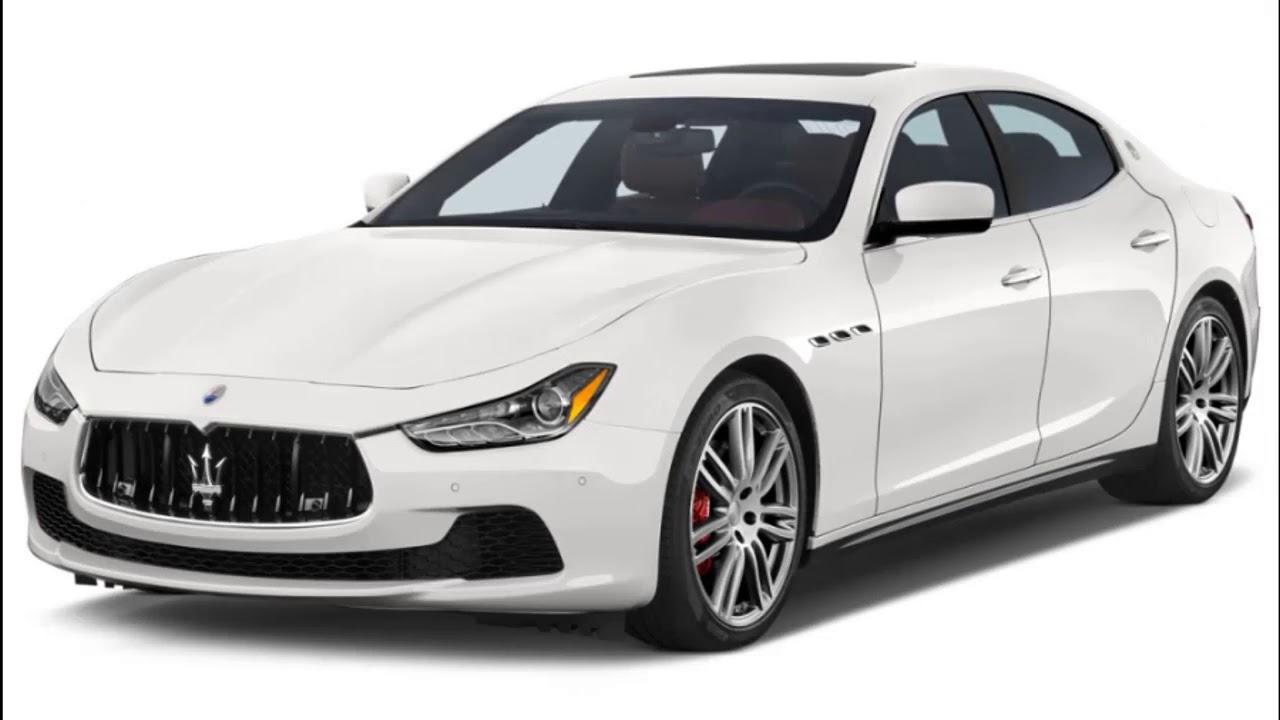 2019 Maserati Ghibli Gransport 2019 Maserati Ghibli 0 60 2019