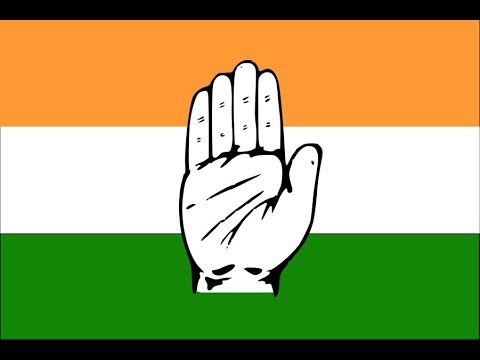List of Presidents of the Indian National Congress