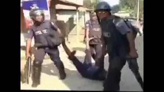 vuclip Begini Polisi Myanmar Bantai Kaum Muslim di Rohingya