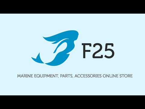 F25 - brief overview of customers' support and warehouse