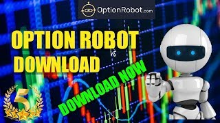 ✪✪✪✪✪ Option Robot Review - LIVE Trading & EASY $220 Results (New Update) ✪✪✪✪✪ -