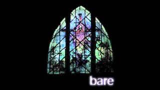 bare: A Pop Opera - One Kiss