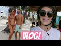 Vlogging In Paradise (AKA Philippines) | SHANI GRIMMOND