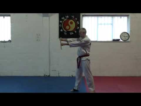 A1 Club West Yorkshire Martial Arts Academy