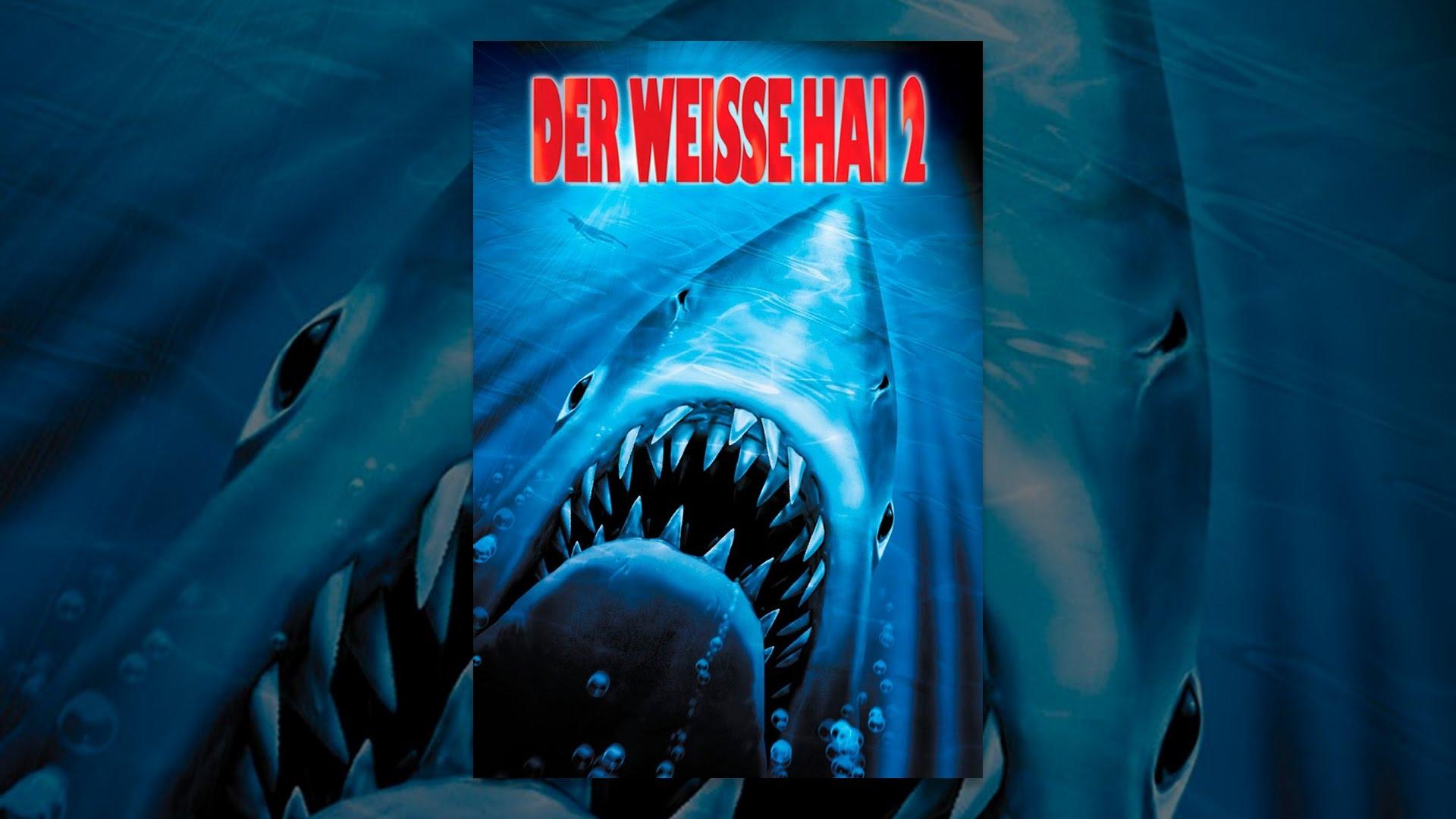 Der Weise Hai