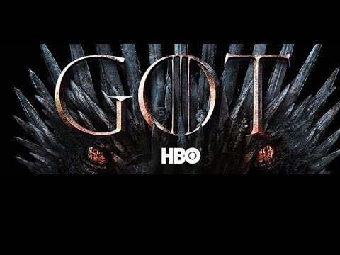 How To Watch GAME OF THRONES Full Season For Free