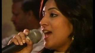 Koi Shahari Babu - Sainya Dil Main - Saiyan Ko Chhod ke [Remixes] Kala Ankur - Sneha Pant