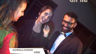 fashionista kampala fashion week