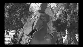 Смотреть клип Миша Маваши - Московский Озорной Гуляка
