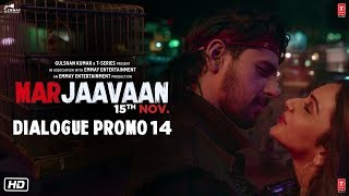 marjaavaan-tere-is--mein-dialogue-promo-14-riteish-d-sidharth-mtara-s-milap-zaveri-15-nov