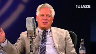 "Video Did ""Back to the Future"" Predict 9/11? 