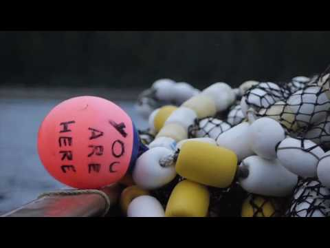 Home Shore 2013 Purse Seine Video EXTENDED FISHING VERSION