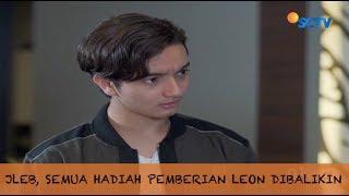 Kisah Leon Dara Pasca Putus Siapa Takut Jatuh Cinta