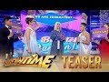 It's Showtime February 21, 2019 Teaser