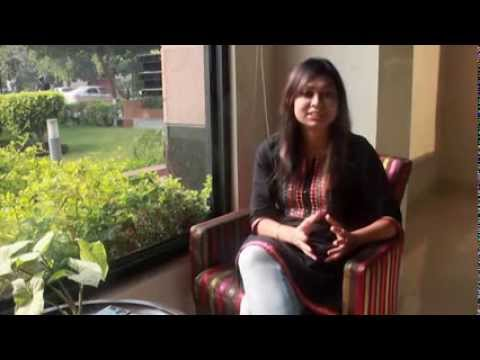 Ms. Gargi Ganguli: For the Smart Women Traveler