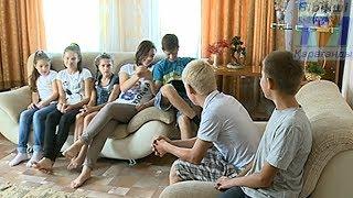 29/08/2017 - Новости канала Первый Карагандинский