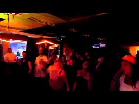 Underlevel @ DIGITAL goes DUTCH 3-5.6 2011 Amsterdam