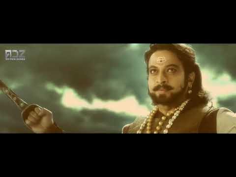 Swarajya Rakshak Sambhaji Title Song - Aditya Zende Remix