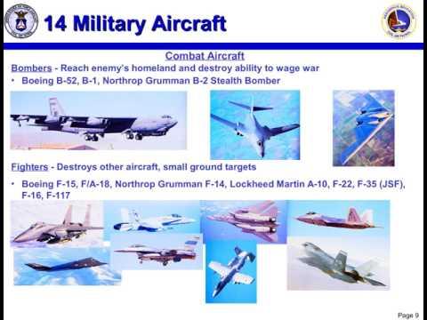 Aerospace Journey of Flight