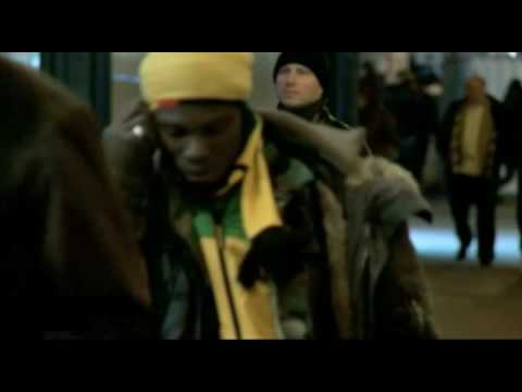 KAOLACK_NIGHT BIRD DANCEHALL REMIX(produced and directed by Djei Gogo).flv