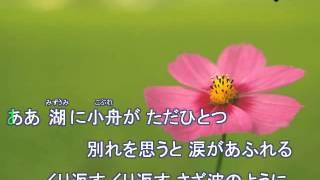 Freemake Video Converterでアップロードされましたhttp://www.freemake...